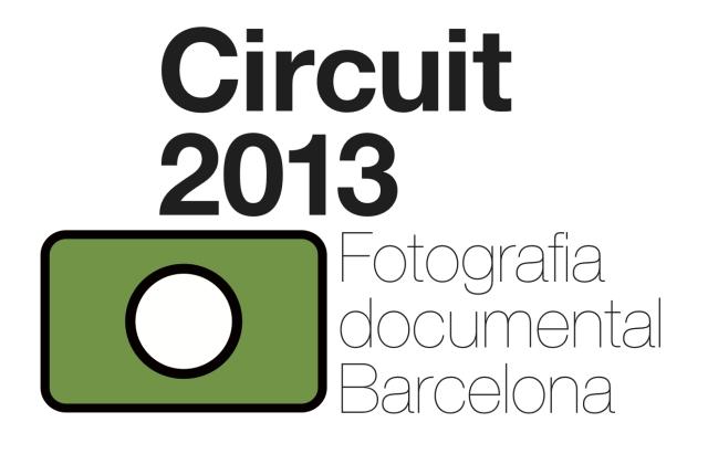 logo_Circuit_2013